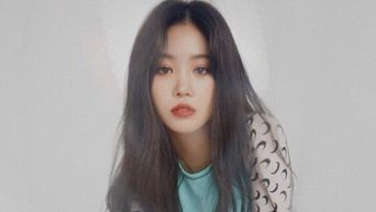 Domestic Netizens Talk About Whehter (G)I-DLE SooJin's Nose Has Changed