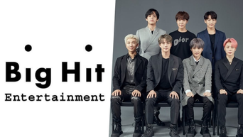 Fans Say Big Hit Entertainment Now Has Pretty Much All The Best Idol Dancers