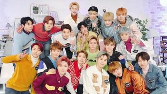 2020 NCT Sasaeng Situation Needs A Fast Solution According To Domestic Fans
