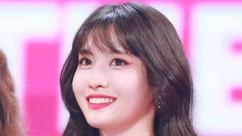 Fans Leave Messages Of Encouragement For TWICE Momo After Recent Shaky Vocal Performance