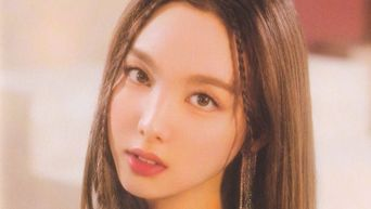 TWICE NaYeon Stalker Says He'll Be Returning To South Korea This Summer