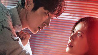'Flower Of Evil' (2020 Drama): Cast & Summary