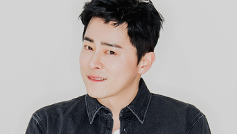 Cho JungSeok Profile: A Charming Actor From 'Oh My Ghost' To 'Hospital Playlist'