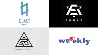 Which K-Pop Debuting Group Are You Anticipating The Most In June?