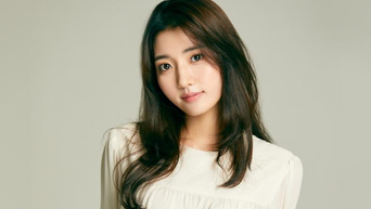 Jung DaBin Profile: A Well-Grown Child Actress From 'Ice Cream Girl' To 'Extracurricular'