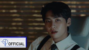 Lee JinHyuk - 'Bedlam' M/V