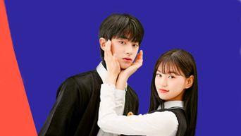 Playlist Web Drama 'Pop Out Boy!' With Kim MinKyu & Weki Meki's DoYeon Releases Premiere Date