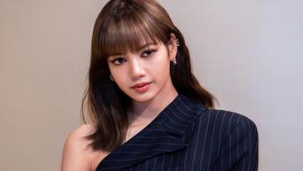 Former YG Entertainment Manager Scammed BLACKPINK Lisa