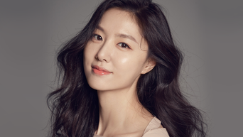 Seo JiHye Profile: From 'Crash Landing on You' To 'Dinner Mate'