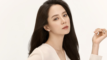 Song JiHyo Profile: From 'Goong' To 'Emergency Couple'