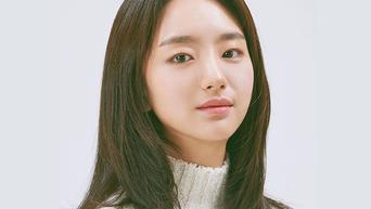 Won JinA Profile: Actress From 'Melting Me Softly' To 'Sunbae, Don't Put On That Lipstick'