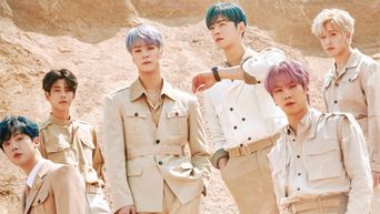 '2020 ASTRO Live On WWW' On-tact Concert : Live Stream And Ticket Details