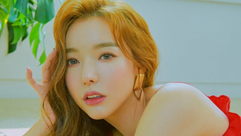 Serri Talks About Dating Life, Cosmetic Surgery, & More