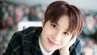 Moments That Showed NCT JungWoo's Unique 4D Personality