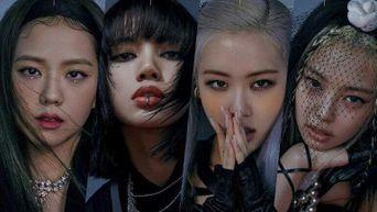YG Swiftly Edits BLACKPINK 'How You Like That' MV Amidst Criticism