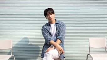 CNBLUE's YongHwa 'ALOHWA' Ontact Fanmeeting : Live Stream And Ticket Details