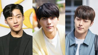 The 3 Actors Born In 1992 That Announced Today Their Potential Last Drama Before Enlisting