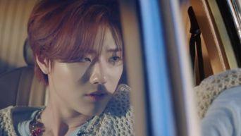 5 K-Pop MVs Released In June 2020 That You Should Not Miss
