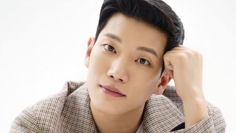 Must-Know Dramas Of Kim KyungNam For New Fans From 'The King: Eternal Monarch'
