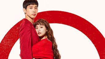 'Memorials' (2020 Drama): Cast & Summary