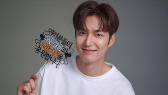 Most Popular Dramas & Actors On Kpopmap – 3rd Week Of June