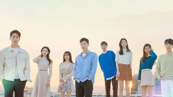 4th Week Update l 10 Most Talked About Airing TV Shows & Celebrities On June 2020