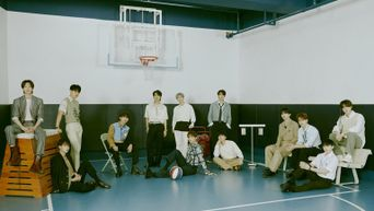 SEVENTEEN Will Not Be Having Promotions On MBC 'Music Core' For 'Heng:garae'