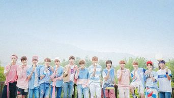 SEVENTEEN Becomes Million Seller With Over 1 Million Pre-Order For 'Henggarae'