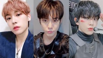 3 K-Pop Idols Who Entered SM Entertainment At The Same Time