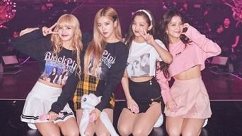 Is The New BLACKPINK Album Teaser Not That Great? Fans Try Their Own Hand