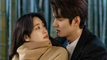 6 Best Episode Endings Of K-Drama 'The King: Eternal Monarch'