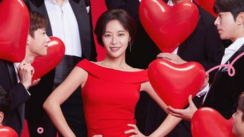 'To All The Guys Who Loved Me' (2020 Drama): Cast & Summary
