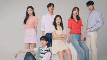 'Trap' (2020 Web Drama): Cast & Summary