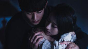 Most Popular Dramas & Actors On Kpopmap – 4th Week Of June