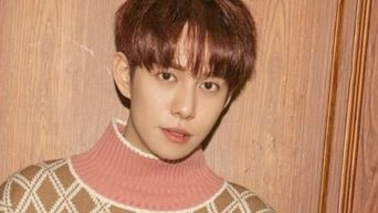 Netizens React To News Of Park Kyung Being Forwarded To Prosecution