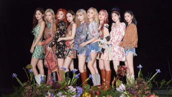 From MV Set Design To Music TWICE's 'More & More' Embroiled In Plagiarism Accusations