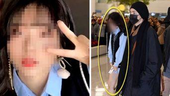 Former K-Pop Sasaeng Reveals How Sasaengs Operate