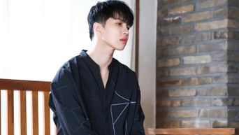 VIXX's Ken Ontact Live 'Greeting': Live Stream And Ticket Details