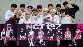 Why Some Domestic Fans Suspect NCT & SEVENTEEN Will Appear On 'Kingdom'