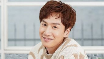 K-Netizens Say This Chinese Idol Trainee Looks Like Lee KwangSoo
