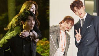 4 K-Dramas Which Need A Season 2 (Part 2)