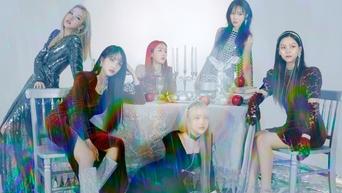 Must Listen To K-Pop Tracks Of July 2020 Week 3