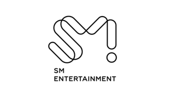 3 Things Fans Are Criticizing SM Entertainment For In 2020