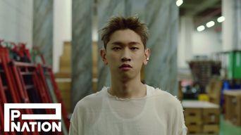 Crush - 'OHIO' MV