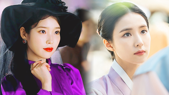 Who Do You Envy The Most Among The Female Leads Of These 2019 K-Dramas?