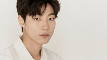 Find Out About Actor Hwang InYeop In Talks For The Role Of Han SeoJun In 'True Beauty'