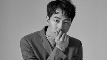Zo In Sung Profile: Handsome Actor From 'That Winter, The Wind Blows' To 'It's Okay, That's Love'
