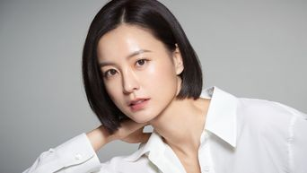 Jung YuMi (1983) Profile: A Lovely Actress From 'I Need Romance 2012' To 'Live'