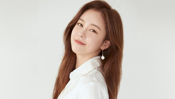 Gyeong SuJin Profile: An Attractive Actress From 'Weightlifting Fairy Kim Bok Joo' To 'Train'