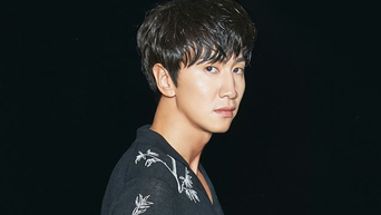 Lee KwangSoo Profile: Asia Prince From 'It's Okay, That's Love' To 'Live'